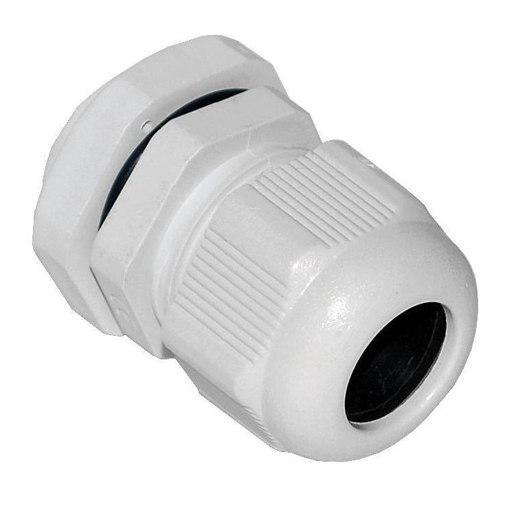 Сальник PG-16 диаметр кабеля 9-14 IP68 (DKC)